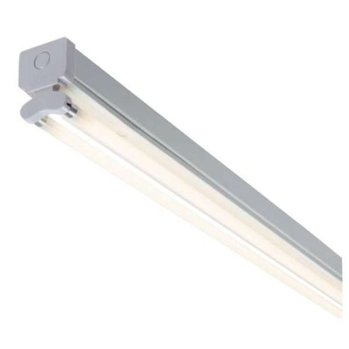 Fluorescent Light Fittings