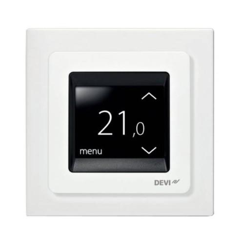Smart Heating Controls