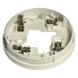 Standard Detector Base with Schottky Diode, System Sensor Conventional Base Vision 2020BSD
