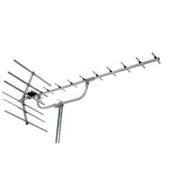 18 Element UHF Digital Aerial