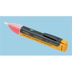 Fluke Volt Alert(Volt Stick) 200-100VAC, Fluke 2432971 Volt Detector