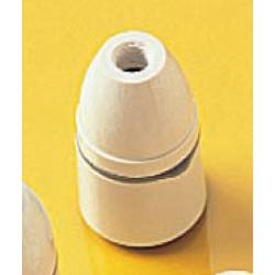 BC Lampholder Cord Grip