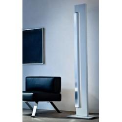 Nemo ARA MK3 Floor Lamp, 80W Designer range White floor standing light