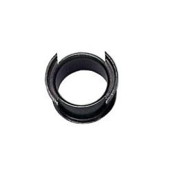 Black Baffle 35MM For Raising Lamp In LVGD35RW