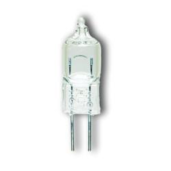 100W 12V Capsule GY6.35 Lamp
