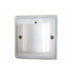 Spare Indicator / Sounder for DIS/1, Disabled Persons Toilet Alarm System
