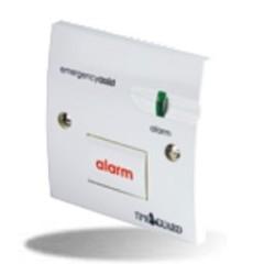 Emergency Assist Alarm Button