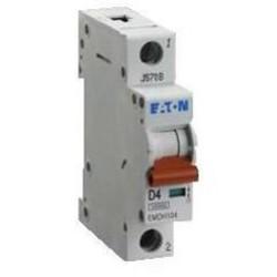 MEM Memshield3 EMBH132 32A MCB type B 10/15kA Trip, 1 Module Single Pole Miniature MCB