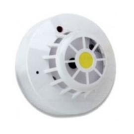 Apollo Series 65 Heat Detector, A1R Rate of Rise Heat detector Apollo 55000-122