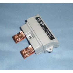 Henley 60A / 80A Fuse Carrier Without Base