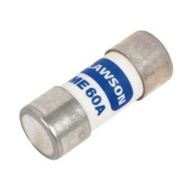 60A House Service Cut-Out Fuse-Link for Ryefield Board, ME60 fuse