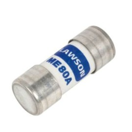 80A House Service Cut-Out Fuse-Link for Ryefield Board, ME80 fuse