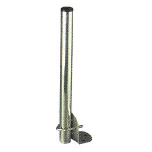 Heavy Duty Loft Or Wall Arm And Bracket Fitting
