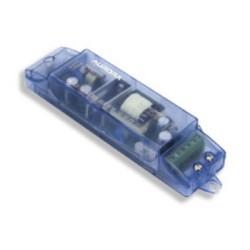 25W 24V DC Constant Voltage LED Driver, 24V 25W Aurora AU-LED2524C LED driver