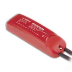 700mA 9W IP68 rated Constant Current LED Driver, Aurora AU-LED709IP