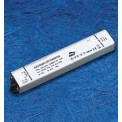 75W 24V Constant Voltage LED Driver, MiniLED 24, IP64 LED driver