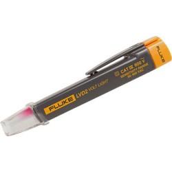 Fluke LVD2 Volt Light(Volt Stick) 90-600 VAC, Fluke 2740300 Volt Detector