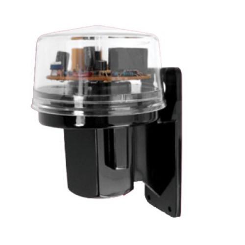 NEMA Socket Electronic Photocell Sensor Kit (1000W), dusk to dawn photocell kit