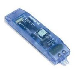 16W 12V LED Driver Constant Voltage, low voltage AU-LED16T LED controller