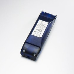 Rako RLED36-3DCI Wireless 3 Channel (RGB) 36W Constant Current Dimming LED Driver