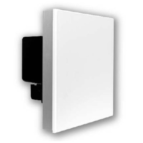 Lutron Power Booster For Lutron Rania Dimmer