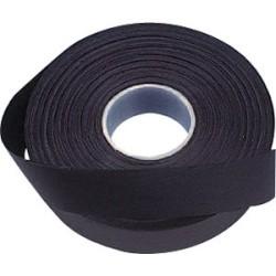 Self Amalgamating Tape, black tape 19mm x 10m long