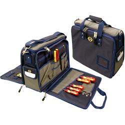 Technicians tool case PLUS
