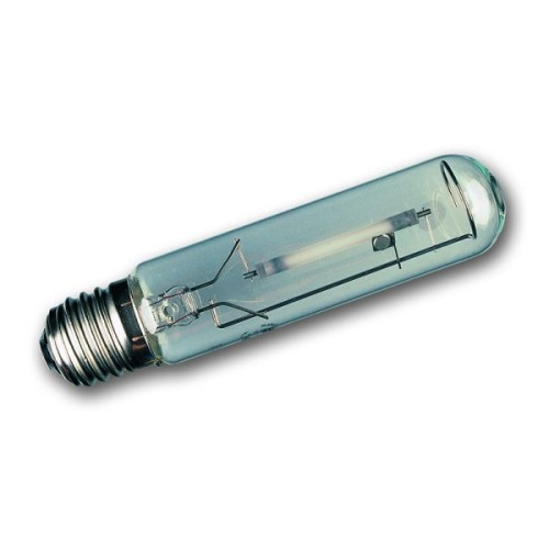70W  High Pressure Sodium SON-T E Without Ignitor Tubular Lamp