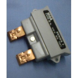 Henley 100A Fuse Carrier Without Base