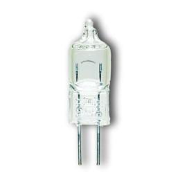 50W 12V Capsula GY6.35  Lamp