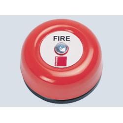 Polerized Fire Alarm Bell 6