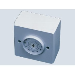 Bed Head Fire Alarm Sounder ZF77