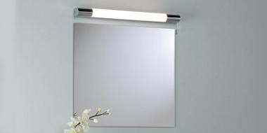 Bathroom Lights | Bathroom Light Fittings | Sparks Direct