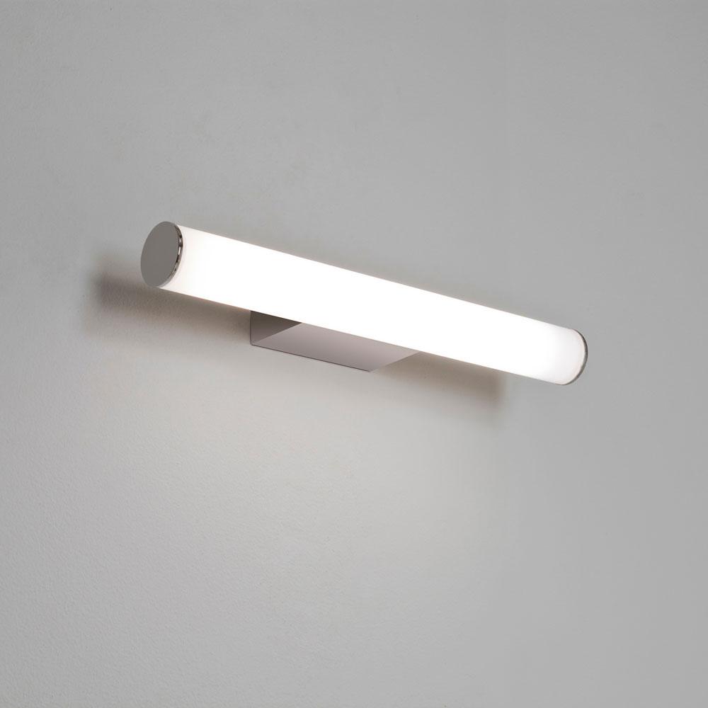 Ax7101 Dio 4 53w 3000k Led Bathroom Wall Light In