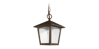 Outdoor Ceiling Pendant Lights