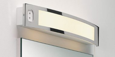 Shaver lights bathroom shaver sockets sparks direct bathroom lights with shaver sockets aloadofball Choice Image
