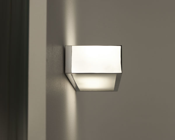 Franklite 2 Light Over Mirror Switched Bathroom Light With: 301 Moved Permanently