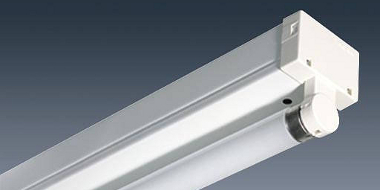 Fluorescent Light Fittings Fluorescent Tubes Sparks Direct