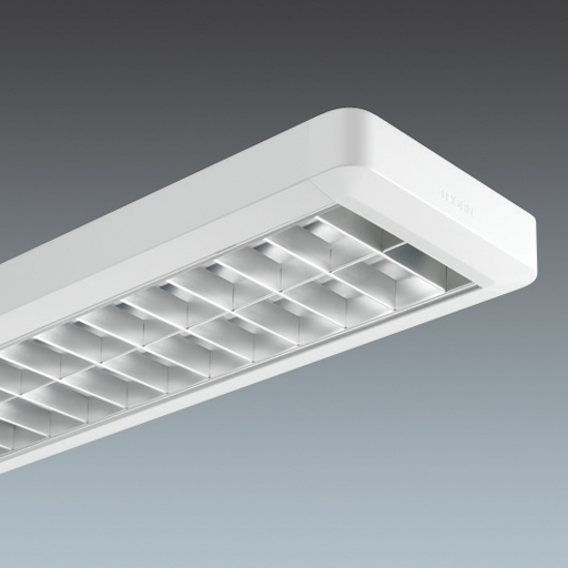 Greenworld Led Tube T5 6w 480mm 5000k furthermore 15107629 furthermore American Fluorescent PKWL440 4 40W Oak Grid Fixture further Kitchen Ceiling Light Modifications further Modular Clean Rooms Lighting. on fluorescent lights in ceiling grid