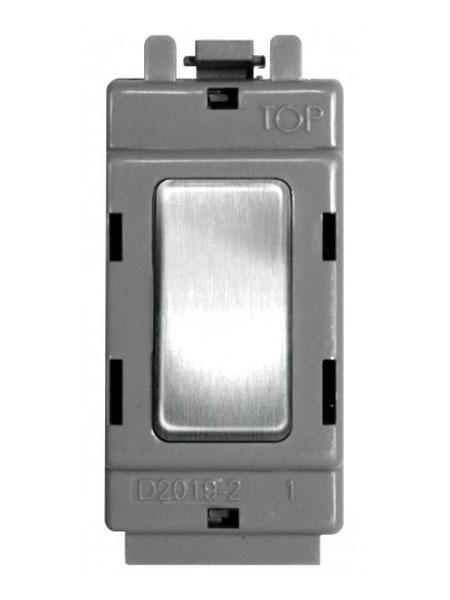 Gbs13 Bg Nexus 1 Grid Module 20ax Intermediate Switch