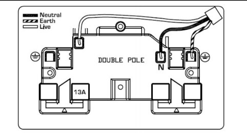 5 wire trailer wiring diagram  5  free engine image for