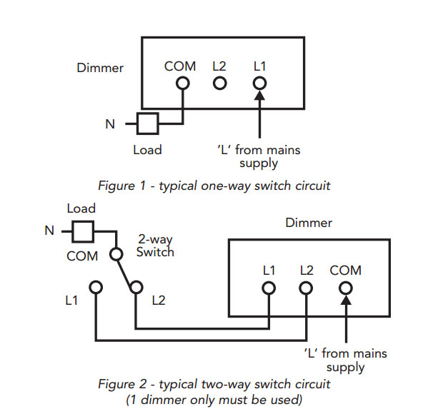 legrand dimmer switch wiring diagram legrand image rotory dimmer switch wiring diagram rotory auto wiring diagram on legrand dimmer switch wiring diagram