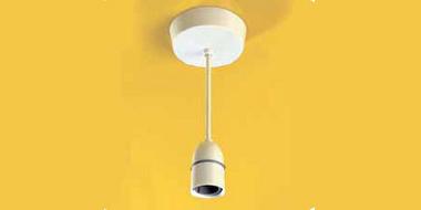 Lampholders | Lamp Pendants | Bulb Holders | Sparks Direct
