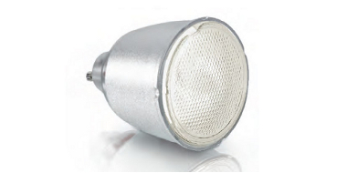 CFL Reflector Lamps