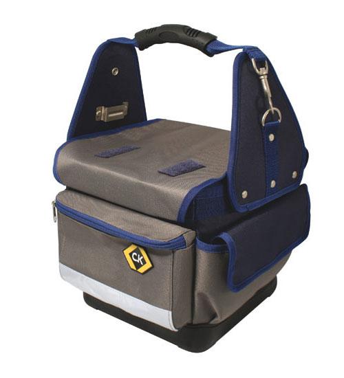 CK Technicians Tote Bag, Tool Bag (tools not included)