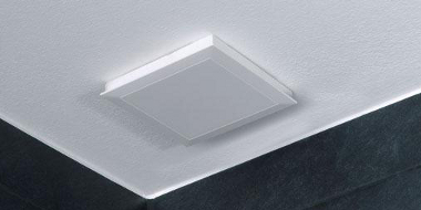 ceiling bathroom extractor fans uk visiteurope uat rh visiteurope uat digitalinnovationgroup com