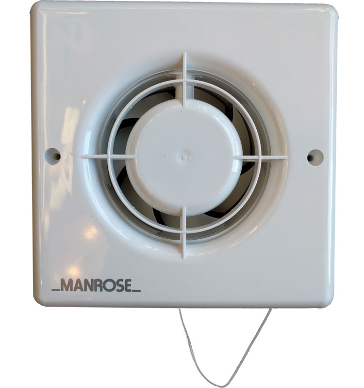 Low Voltage Fans Bathrooms Manrose Remote Transformer For 12v Selv Fans W Timer Swarovski