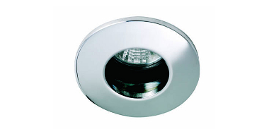 Fixed Recessed Ceiling Downlights