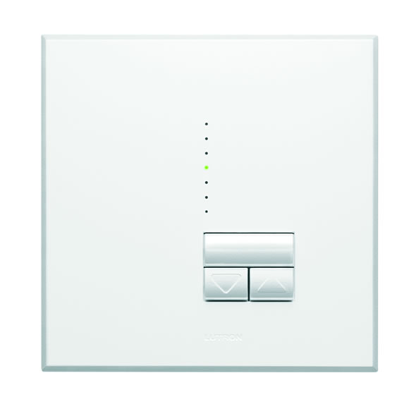 lutron dimmer wiring diagram images lutron switch wiring wiring lutron dimmer switch lutron single rania universal