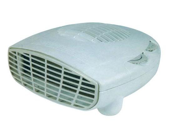 3105 2kw Portable Fan Heater Small But Effective Heater